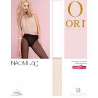 Колготки ORI Naomi 40