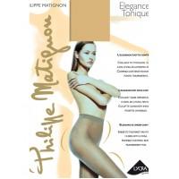 Колготки Philippe Matignon Elegance Tonique 15 Leger