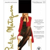 Колготки Philippe Matignon Noblesse 50