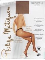 Колготки Philippe Matignon Premiere 15 Vita Bassa
