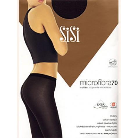 Колготки Sisi Microfibra 70
